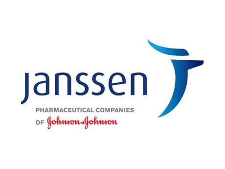 Janssen-Logo