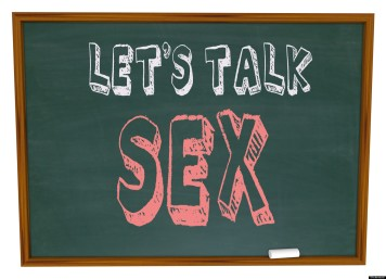 lets_talk_sex (1)