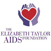 Elizabeth_Taylor__AIDS_Foundation