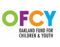 ofcy logo