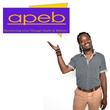 rob-and-logo-canva